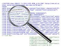 Создание сайта коды оптимизации подробное руководство по созданию сайта